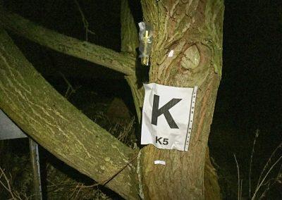 K5 u studánky Lásky