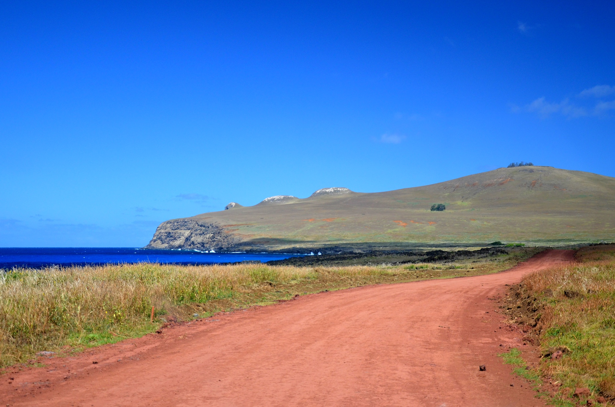 Vulkán Puakatike