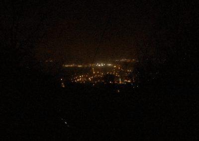 Před námi město Krupka