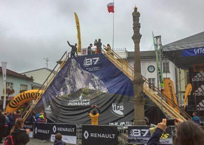 Vítězové na K2