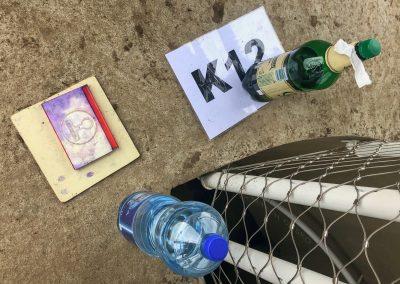 Zátiší na K12