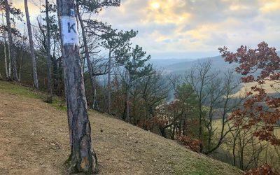 Pražská 100 2019 aneb na Prahu od západu a zase nic… (DNF)